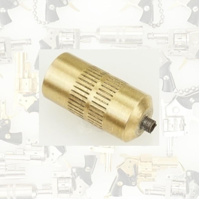 Flares Adapter for Xythos pinfire gun miniature