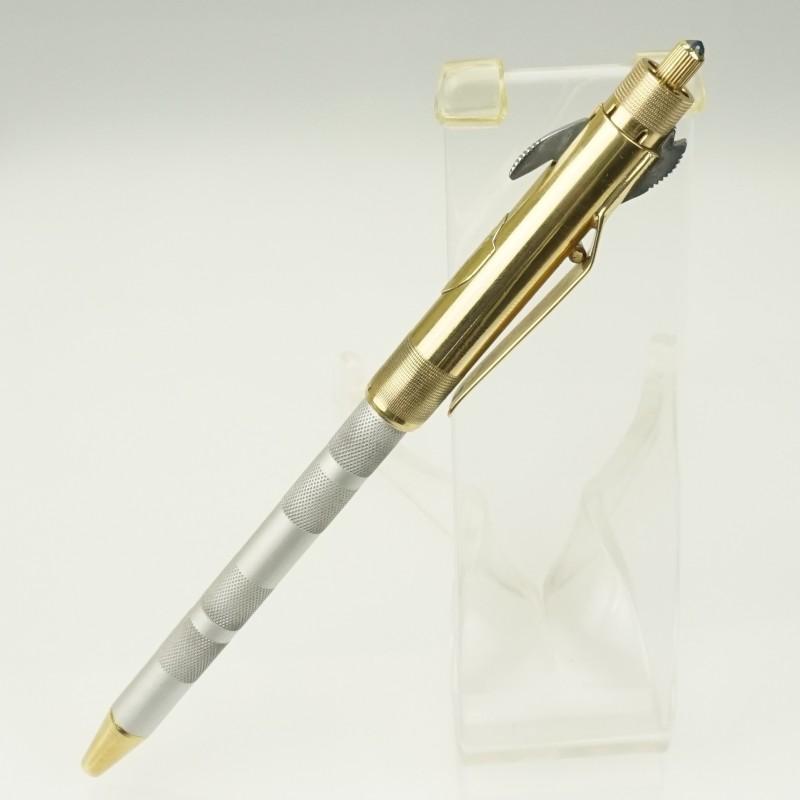 Pen Mini Pepperbox