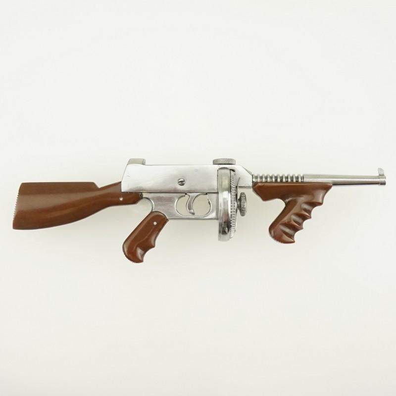 Tommy 8 Shot Pinfire Gun 2 mm.