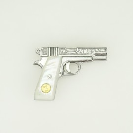 COLT 1911 Pinfire Gun 2 mm. SPECIAL EDITION