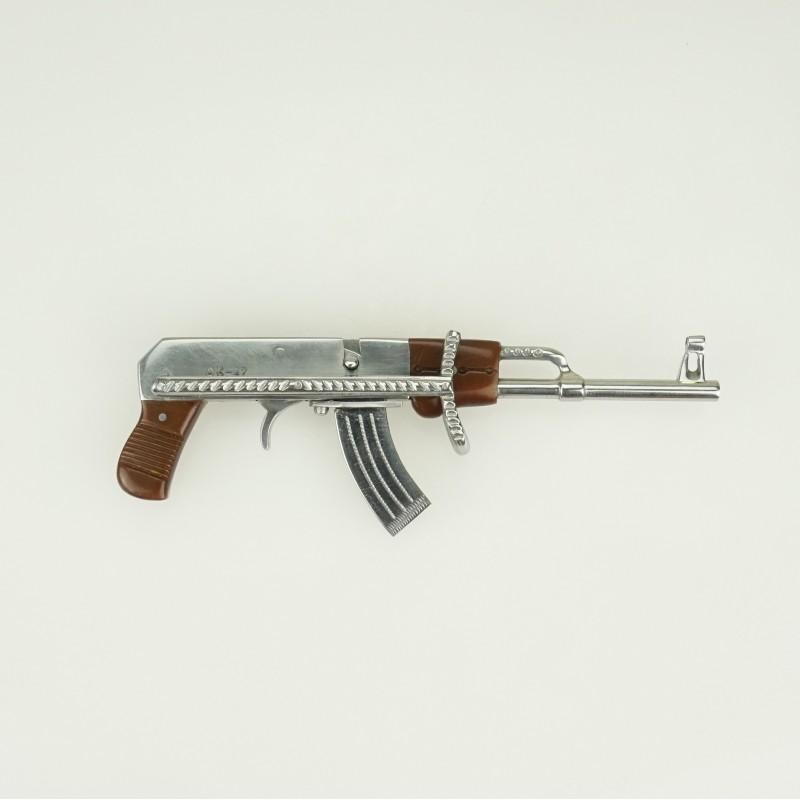 AK 47 Pinfire Gun 2 mm.